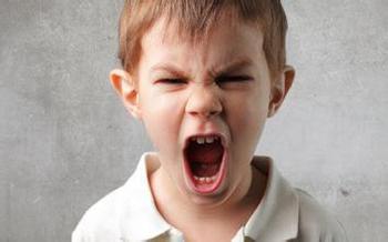 如何来避免孩子产生自卑心理!