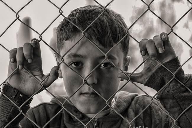 儿童的心理障碍是怎样发生的?-太原心理咨询中心