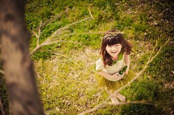 识别孩子发出的代声音,正确对待,太原心理咨询中心