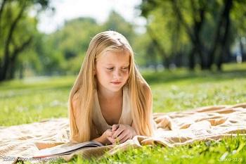 多听听孩子的心声,别替他做决定,太原心理咨询中心