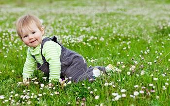 家庭环境造就儿童心理健康,太原心理咨询