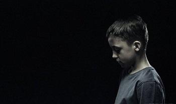 孩子自卑可能是这几个原因,太原心理咨询
