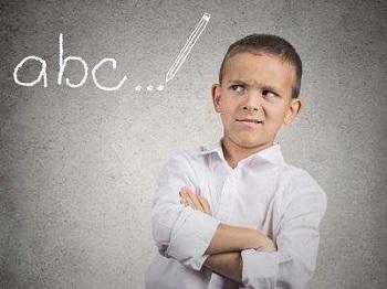 早教不当可能会害了孩子,太原心理咨询