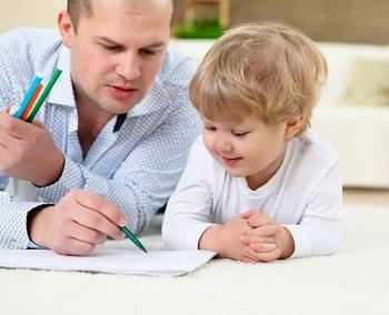 不要忽视噪音对孩子的影响,太原心理咨询