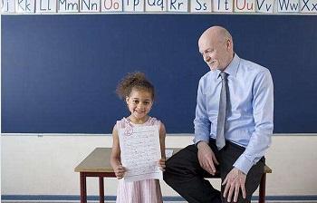 太原心理咨询教你培养儿童逻辑思维能力