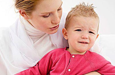 太原心理咨询中心:孩子的敏感期要认真对待