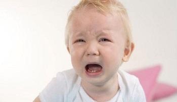 儿童心理情绪压抑的七种表现