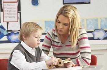 太原心理咨询中心教你培养儿童心理健康的十要点