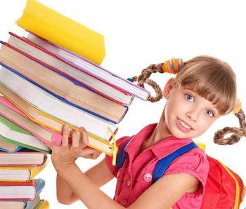 太原心理咨询中心教你如何培养孩子阅读习惯