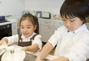太原心理咨询中心:儿童心理健康4要9不要!