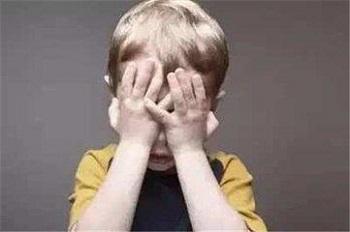 太原心理咨询中心告诉你孩子多动,爱打人,怎么办?