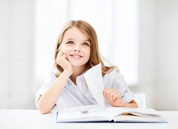 太原心理咨询中心:教孩子乐观让他快乐的成长