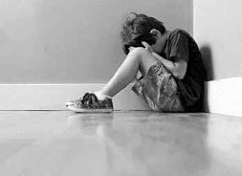 太原心理咨询中心提醒留心孩子十种消极表现