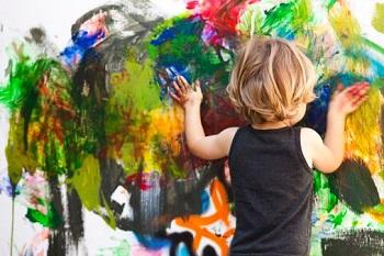 儿童心理障碍的表现有哪些