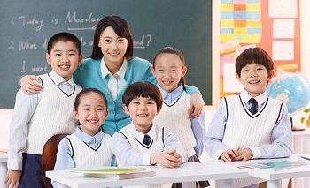 儿童厌学不去学校怎么办