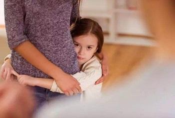 怎样克服小孩子害羞的心理