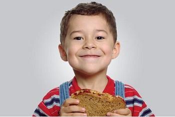 造成儿童多动症的原因是什么