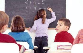 儿童上课注意力不集中怎么办