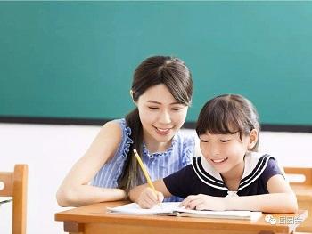 如何培养儿童专注力