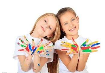 怎样让孩子从小就养成乐观的心态