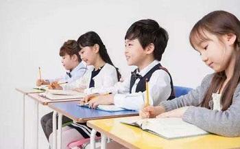 孩子的性格与成绩有关系吗?
