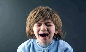 心理影响能纠正孩子偏食吗?
