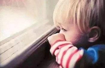 儿童的心理问题要及早预防有好处