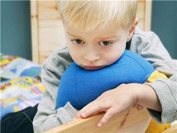 孩子出现厌学心理,家长应该如何沟通