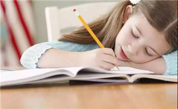 你家的孩子也厌学吗