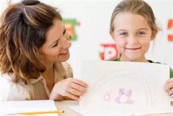 小孩子胆小懦弱怎么办?如何提升孩子的自信心?
