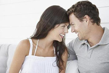 只是一个行动,就改变了婚姻和家庭的结局!