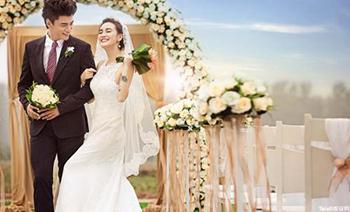 感情破裂的夫妻怎样挽回婚姻