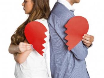 易导致婚姻出轨的因素