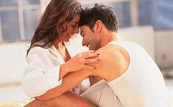 怎样让自己的丈夫热爱家庭-太原心理咨询中心