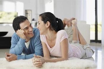怎么给自己的婚姻保鲜,太原心理咨询