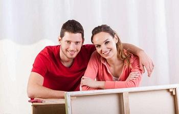 婚姻不是爱情的围城,太原心理咨询中心