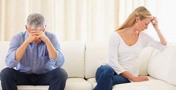 互相妥协是最好的夫妻之道,太原心理咨询中心