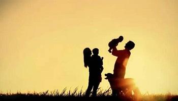 恋爱是两个人的事情,婚姻是两个家庭的事情,太原心理咨询