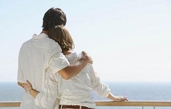 这些美丽的婚姻谎言,你知道吗?,太原心理咨询中心