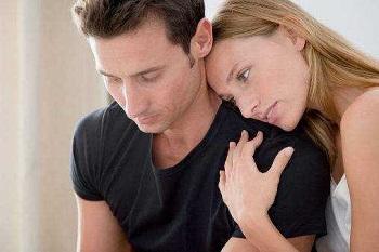 """用信任""""取悦""""你的丈夫,太原心理咨询中心"""