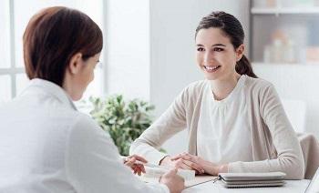 婚姻问题怎么办 教你三种方式调节感情
