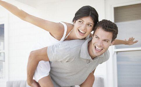 太原心理咨询:怎样和爱人更好的进行了解与沟通