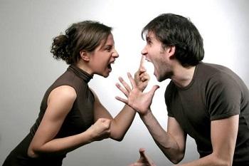 婚姻中的抱怨,都是男人逼出来的?
