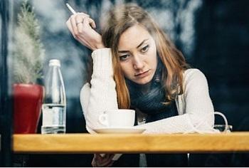太原心理咨询中心提醒你婚姻中男人有这些表现就要小心了