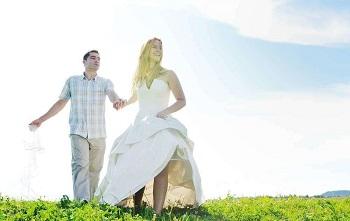 太原心理咨询中心:婚姻必须过的三道坎