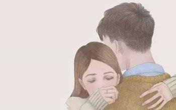 太原心理咨询中心分享让你们越来越爱的秘密