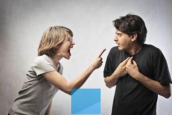太原心理咨询中心教你怎么保鲜你的爱情