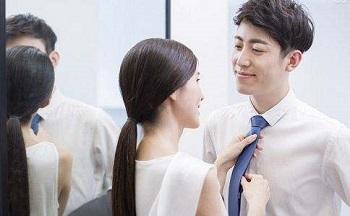 怎么增进夫妻间的感情呢
