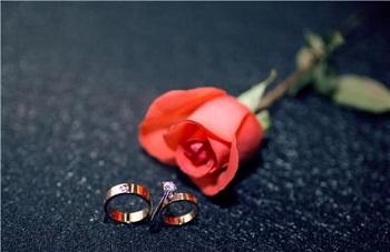 晚年夫妻爱情怎样保鲜?