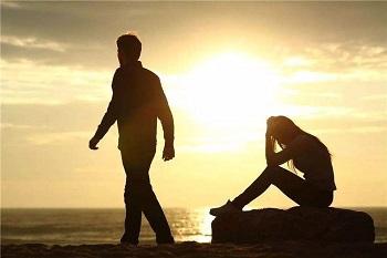 婚姻情感心理咨询:女人在婚姻中易犯的错误有哪些